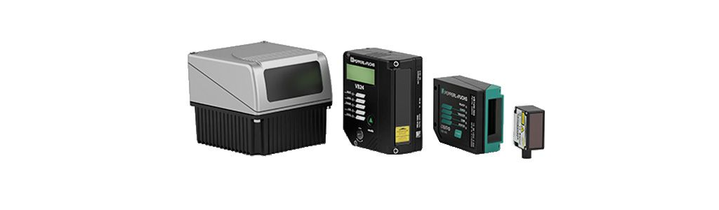 Barcode Scanners, Bar Code Readers and Bar Code Equipment