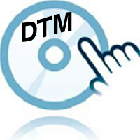 Software, DTM Software, Software Downloads | DTM Collection