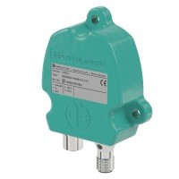 F199 inclination sensor