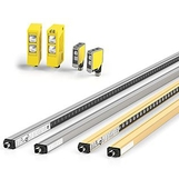 Safety Thru-Beam Sensors, Single thru-beam photoelectric sensors, multi-ray photoelectric sensors, Safety Light Barriers, safety light barriers, safety light barrier