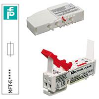 Download EPLAN Macros | EPLAN Electric P8