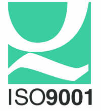 Pepperl+Fuchs manufacturing site is certified to ISO 9001:2008