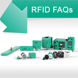 EC_TM_20160712_04_industrial-rfid-faqs