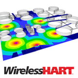 WirelessHART WiNC Software