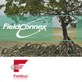 Alimentatori FieldConnex per FOUNDATION Fieldbus H1