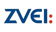 Pepperl+Fuchs consciously adheres to the standards of ZVEI.
