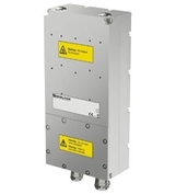 Power Supplies for VisuNet operator workstations located in hazardous areas.