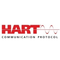 HART Communication Protocol Logo