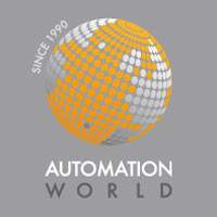 Automation World 2015, Coex A Hall, D112