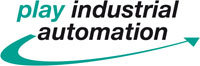 "Join our event  ""play industrial automation"" and win an ipad."