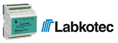 Labkotec takes over separator alarm system business