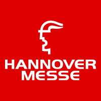 Vind Pepperl+Fuchs van 1 tot 5 april op HANNOVER MESSE 2019 in hal 9, stand D76.