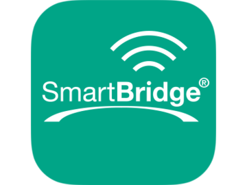 Application SmartBridge