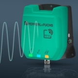 Pepperl+Fuchs offers decades of experience in industrial RFID technologies