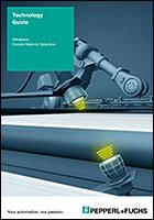Download Ultrasonic Sensor Guides