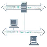 Industrial Ethernet for Process Automation