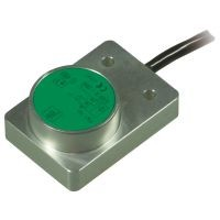 Inductive Flat Series F148 of Mobile Equipment Sensors