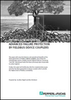 Free technical whitepapers on Fieldbus technology