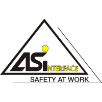 AS-Interface Safety at Work