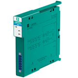 LB Remote I/O Relay Output Module