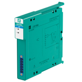 LB Remote I/O Voltage Input Module