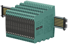 SC-System: compact signal conditioner with high conditioning safety, Rotation speed monitor