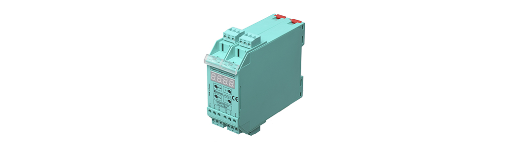 Signal Converters | Frequency Voltage Current Converter | Search ...