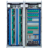 Interface Cabinet Solutions
