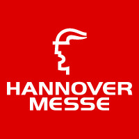 Pepperl+Fuchs at HANNOVER MESSE 2017