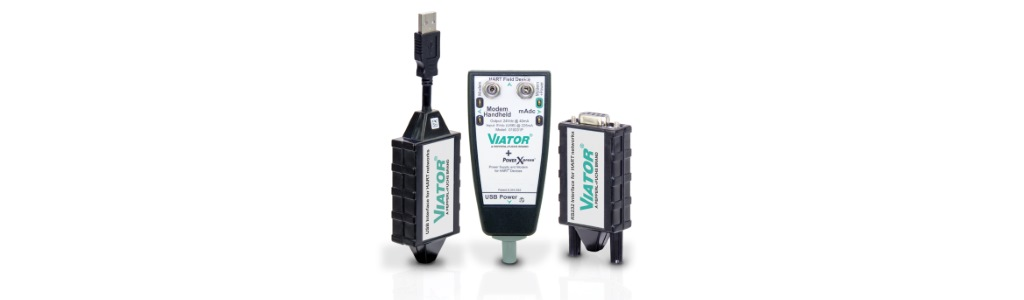 Viator Hart Interface RS to USB - CR4 Discussion Thread
