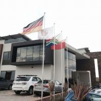 Pepperl+Fuchs now represented in Johannesburg, South Africa