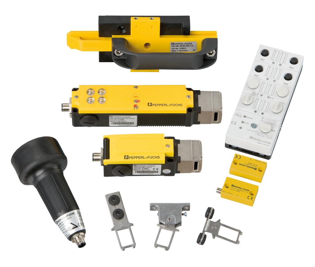 Interruptores De Seguridad Interruptores De Habilitaci 243 N