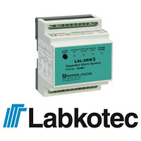 Your partner for Separator Alarm Systems: Labkotec Oy