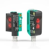 R100 and R101 photoelectric sensors