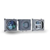 electrical equipment, hazardous areas, GUB series, enclosures
