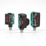 R10x series photoelectric sensors