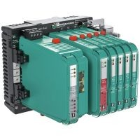 FieldConnex® Power Hub