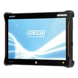 Explosion-Proof Tablet Computer—Pad-Ex® 01