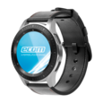 Smart-Ex® Watch 01 Smartwatch