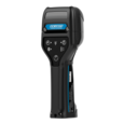 Ident-Ex® 01 Intrinsically Safe Barcode Scanner/RFID Reader