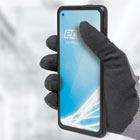 Ex-Cover Pro Smartphone for Class 1, Division 2