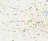 View full-size map and get driving directions to Pepperl+Fuchs, Katy TX