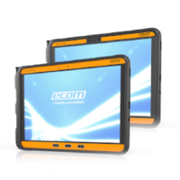 Tab-Ex® Pro Android tablets