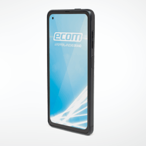 Ex-Cover Pro smartphone for Div. 2