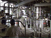 Pharmaceutical companies automate manufacturing processes